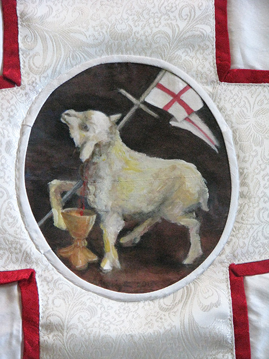 Lamb_closeup_086w